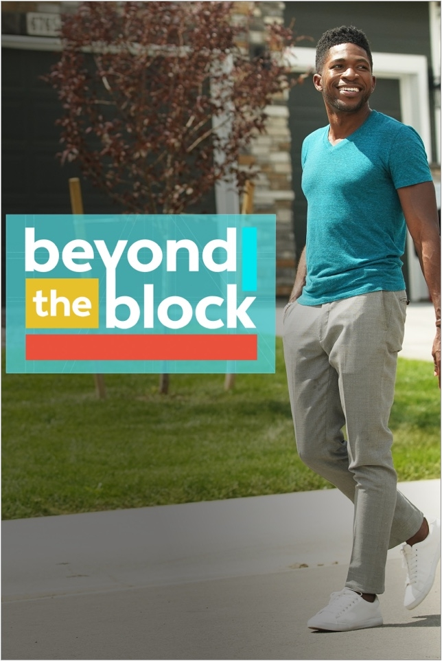 Beyond The Block
